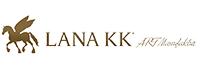 Lanakk Logo