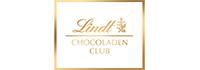 Lindt Chocoladen Club Erfahrungen & Test