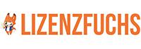 LIZENZFUCHS Erfahrungen & Test
