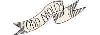 Odd Molly Erfahrungen & Test