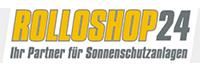 rolloshop24 Logo