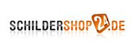 Schildershop24 Erfahrungen & Test