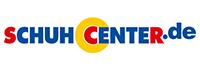 Schuhcenter Erfahrungen & Test