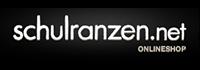 Schulranzen.net Erfahrungen & Test