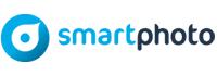 smartphoto Erfahrungen & Test