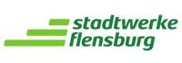 Stadtwerke Flensburg Erfahrungen & Test