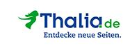 Thalia Erfahrungen & Test