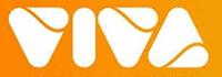 Hotels VIVA Erfahrungen & Test