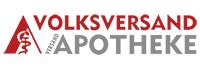 Volksversand Apotheke Erfahrungen & Test