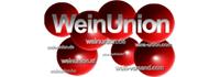 WeinUnion Erfahrungen & Test