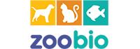 Zoobio Erfahrungen & Test