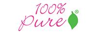 100percentpure Erfahrungen & Test