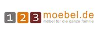 123moebel Erfahrungen & Test