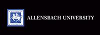 Allensbach-Hochschule Erfahrungen & Test