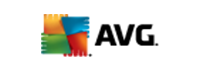 AVG Erfahrungen & Test