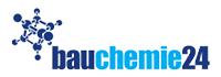 bauchemie24 Erfahrungen & Test