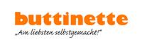 buttinette Erfahrungen & Test