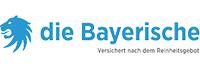 die Bayerische Erfahrungen & Test