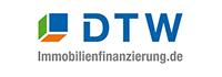 DTW Immobilienfinanzierung Erfahrungen & Test
