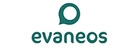 evaneos Erfahrungen & Test