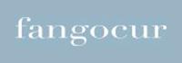 fangocur Logo