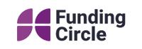 fundingcircle Logo