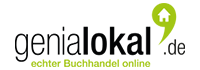 genialokal Logo