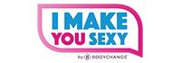 Imakeyousexy Logo