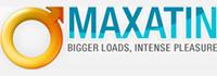 maxatin Erfahrungen & Test