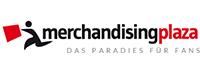merchandisingPlaza Logo