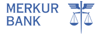 Merkur Bank Depot