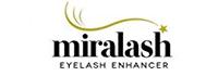 miralash Logo