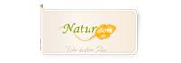 Natur.com Erfahrungen & Test
