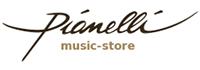 Pianelli Logo
