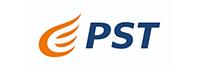 PSTpurenergy Erfahrungen & Test