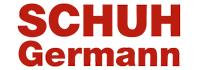 Schuh-German Logo
