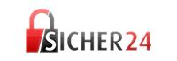 Sicher24 Erfahrungsberichte & Test