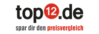 Top12 Erfahrungen & Test