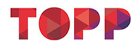 Topp-Kreativ Logo