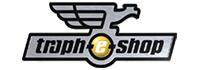 troph-e-shop Erfahrungen & Test