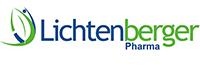 Lichtenberger Pharma Erfahrungen & Test