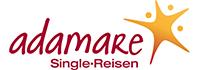 Adamare-Singlereisen Erfahrungen & Test