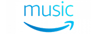 Amazon Music Erfahrungen & Test