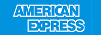 American Express BMW Card Logo