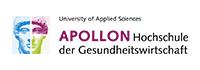 APOLLON Hochschule Erfahrungen & Test