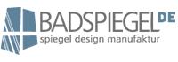 badspiegel.de Logo