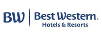 Best Western Erfahrungen & Test