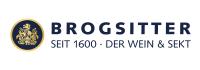 BROGSITTER Logo