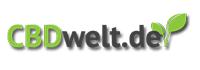 CBDWelt Erfahrungen & Test