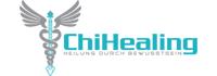 Chihealing Erfahrungen & Test